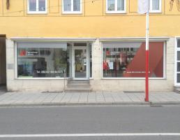 Fahrschule Leitner in Fürstenfeldbruck