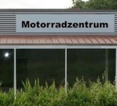 Motorradzentrum FFB