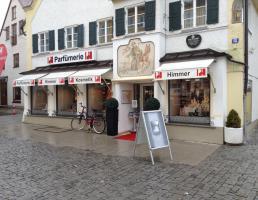 Parfümerie Himmer - Fürstenfeldbruck in Fürstenfeldbruck