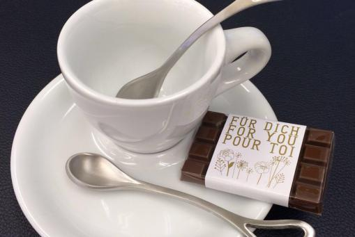 Philippi Espressolöffel