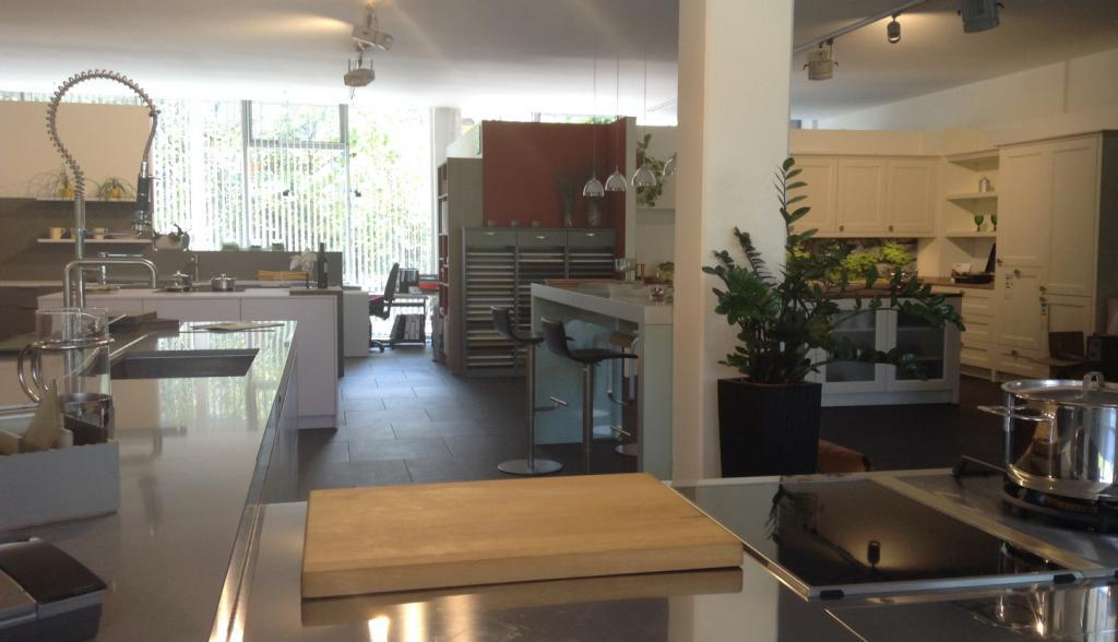 Küchen Dross küchen dross in fürstenfeldbruck am fuchsbogen 7