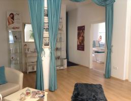 Kosmetikstudio für Sie & Ihn FFB in Fürstenfeldbruck
