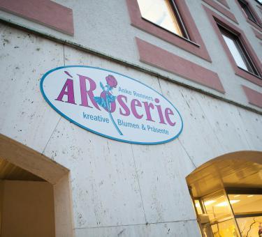 ARoserie