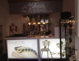 Taxco's in Landshut
