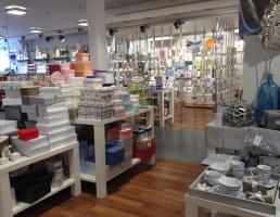 Papeterie Bei Wohnaccessoires In Regensburg Yategolocal Com