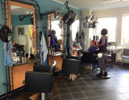 Haarwerkstatt in Regensburg