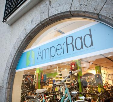 AmperRad