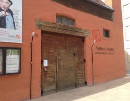 Kleines Theater Landshut in Landshut