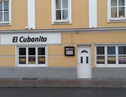 El Cubanito in Landshut
