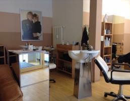 Friseur Zizo in Landshut