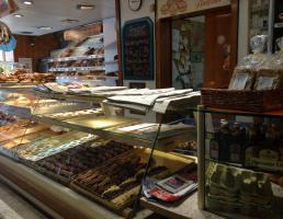 Bäckerei Gschaider in Landshut