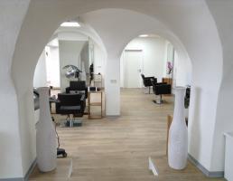 Anna Hairstudio in Landshut