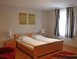 Hotel Cristallo in Landshut