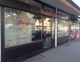 Visagistik und Frisörsalon in Landshut