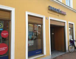Targo Bank in Landshut