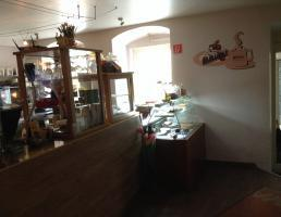 Kona Coffee Garden in Regensburg