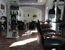 Salon Sensation in Landshut