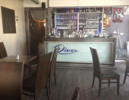 River Café & Bar in Landshut