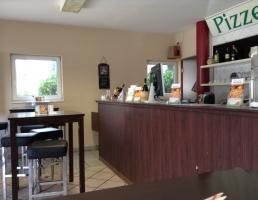 Pizza-Service Adria in Landshut