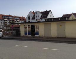 Brunner - Wurstbraterei in Nikola in Landshut