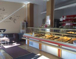 Bäckerei Kretzschmar in Landshut
