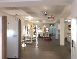 We Lite - Lichtstudio in Landshut