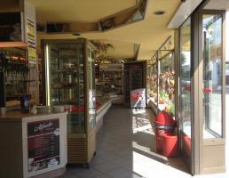 Bäckerei Wackerl in Landshut