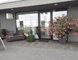Vitabalance in Landshut