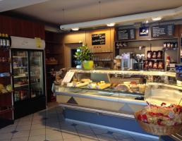 Bäckerei Betz in Landshut