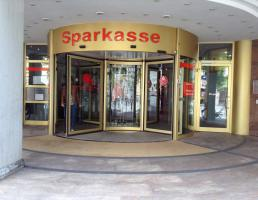 Sparkasse FFB Hauptstraße in Fürstenfeldbruck