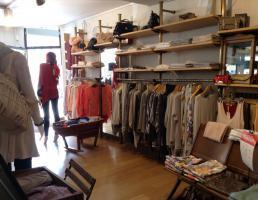 Mode und More in Fürstenfeldbruck