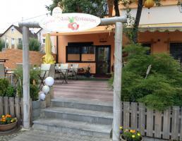 Lychee Asia-Restaurant in Fürstenfeldbruck