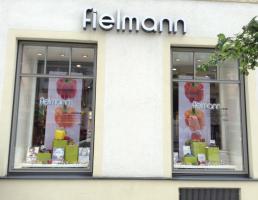 Fielmann FFB in Fürstenfeldbruck