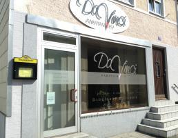 DaVinci Partyservice in Fürstenfeldbruck