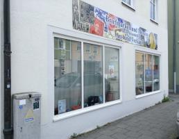 Briefmarken und Münzen, An- und Verkauf in Fürstenfeldbruck