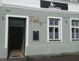 Zwei Null in Landshut