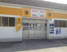 Kfz-Technik Winkler in Fürstenfeldbruck