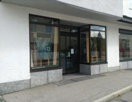 Nastoll in Fürstenfeldbruck
