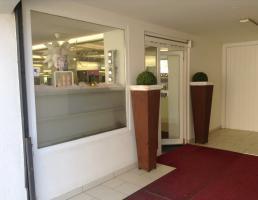 Kosler Hairlounge in Landshut