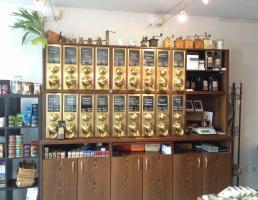 Kaffeekultur Eva Starke in Landshut