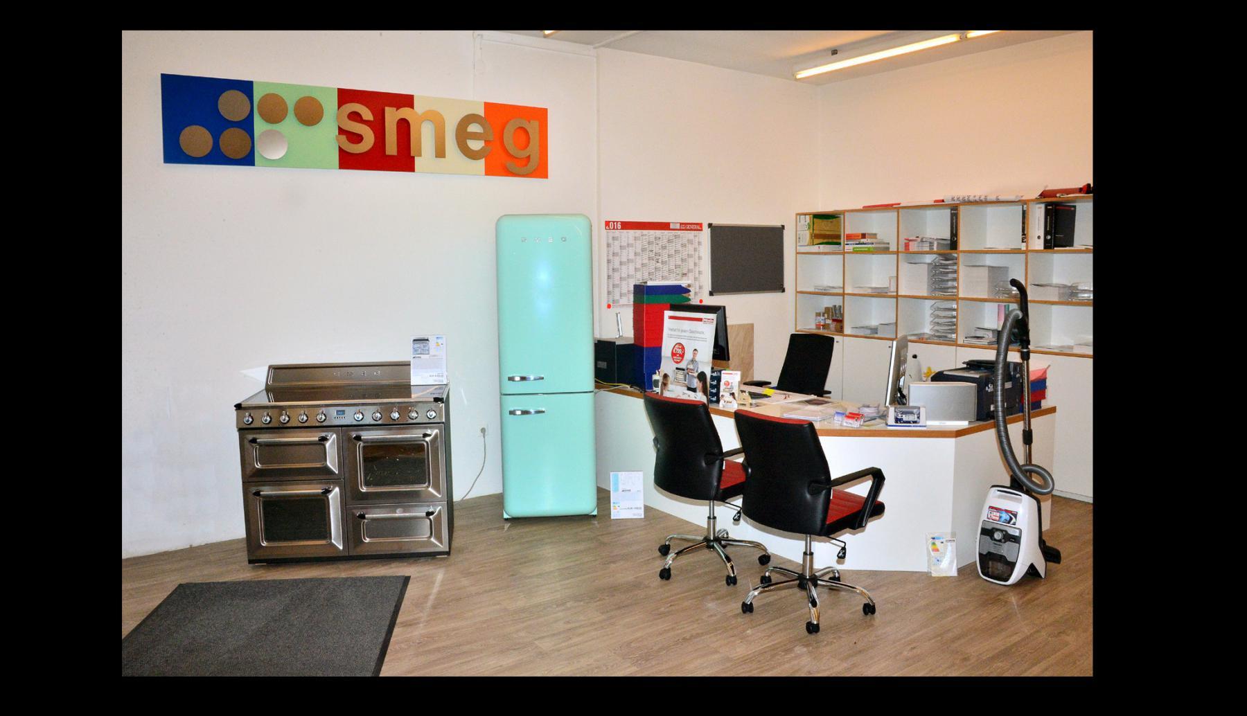 hausger te huber in regensburg karthauser stra e 8. Black Bedroom Furniture Sets. Home Design Ideas