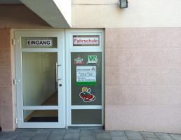 KODER Fahrschulen in Regensburg
