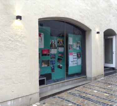 Turmtheater Regensburg