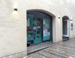 Turmtheater Regensburg in Regensburg