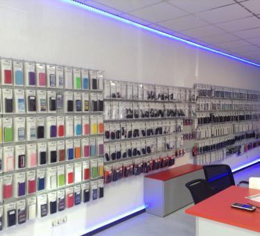 Telefonladen Landshut