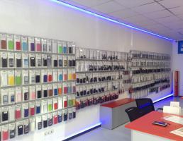 Telefonladen Landshut in Landshut