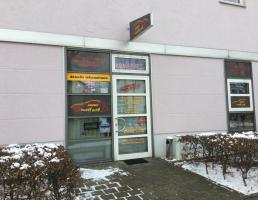 Fahrschule Happy Drive in Regensburg