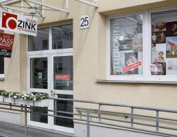 Studio Zink Fotografen in Regensburg