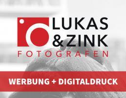 Lukas & Zink Fotografen in Regensburg