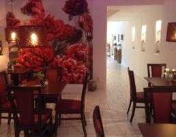 Siass Café & Cakery in Landshut